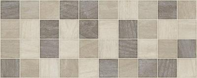 20*50 Colter decor mosaico noce (10/1,0)