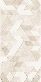 Плитка 30*60 Emilly Beige Struktura Decor